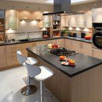 Кухонная мебель 1