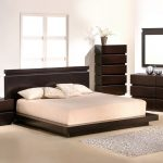 Bedroom Furniture 2
