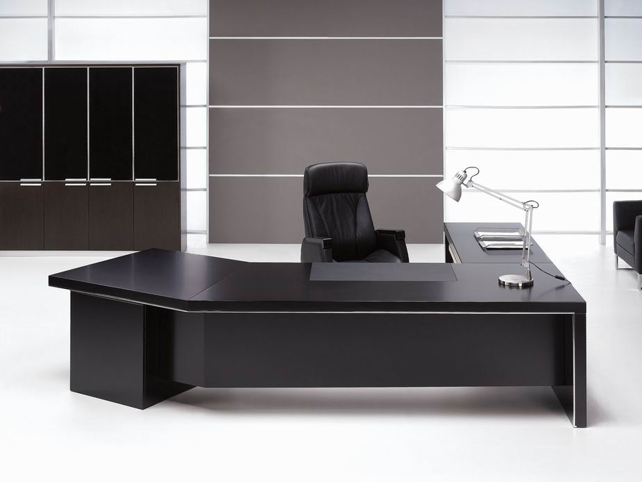 Stylish-Office-Table-Desk
