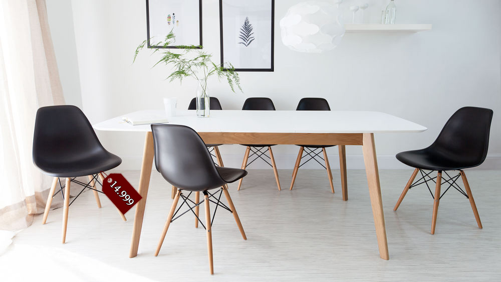 eames-style-dining-chair