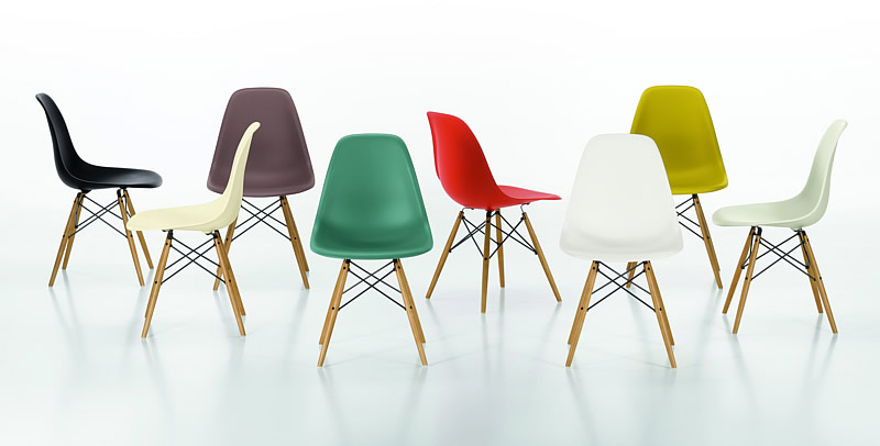 vitra-side-chair-dsw-gruppe_01-2